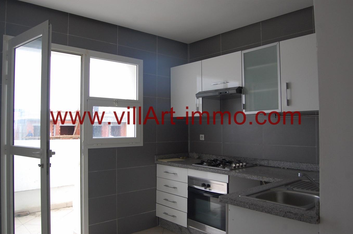 4-a-louer-appartement-non-meuble-tanger-cuisine-l889-villart-immo