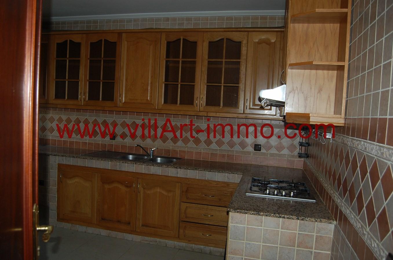 4-a-louer-appartement-non-meuble-tanger-cuisine-l891-villart-immo