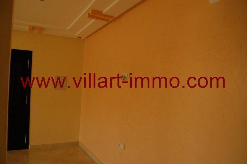 4-a-louer-appartement-non-meuble-tanger-entree-l859-villart-immo