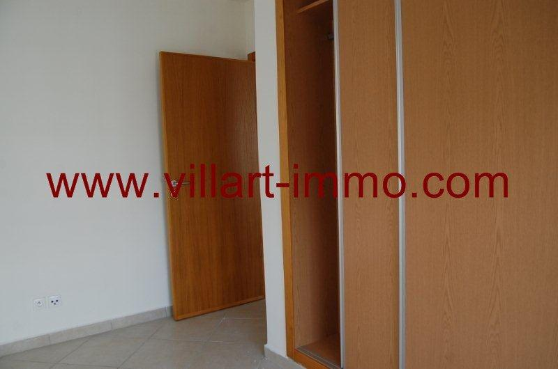 4-a-louer-appartement-non-meuble-tanger-lotinord-chambre-2-l850-villart-immo