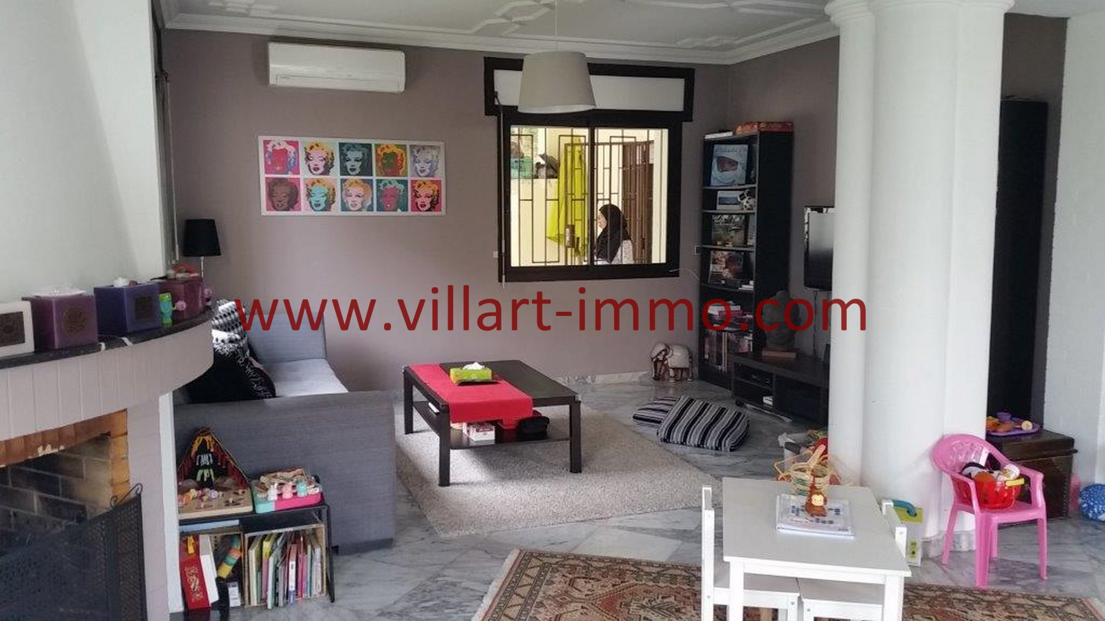 4-a-vendre-tanger-villa-californie-salon-2-vv459-villart-immo-agence-immobiliere