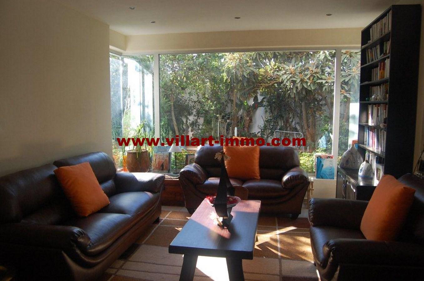 4-a-vendre-tanger-villa-californie-salon-2-vv461-villart-immo-agence-immobiliere-copier