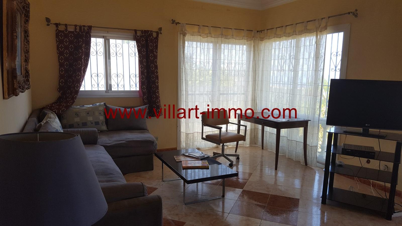 4-a-vendre-tanger-villa-salon-1-vv427-villart-immo-agence-immobiliere
