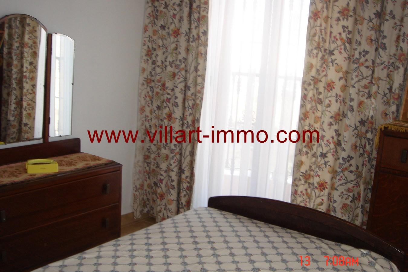 4-a-vendre-villa-tanger-hijriyin-chambre-vv430-villart-immo