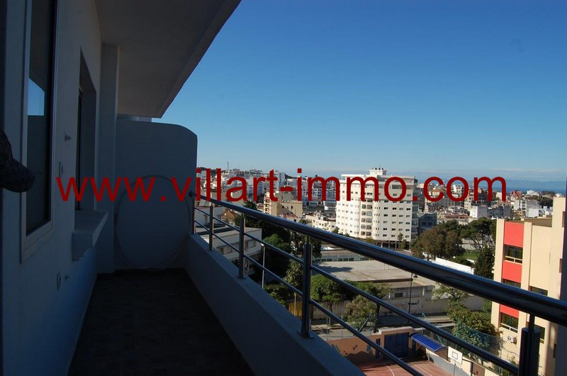 4-location-appartement-centre-ville-tanger-balcon-l956-villart-immo
