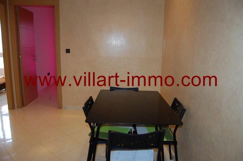 4-location-appartement-meuble-achakar-tanger-salle-a-manger-l954-villart-immo