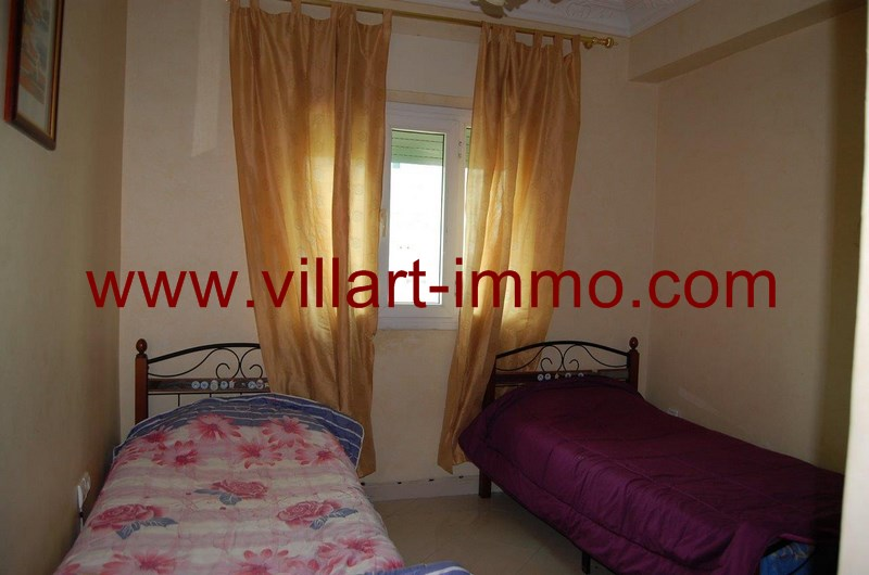 4-location-appartement-meuble-centre-ville-tanger-chambre-1-l950-villart-immo