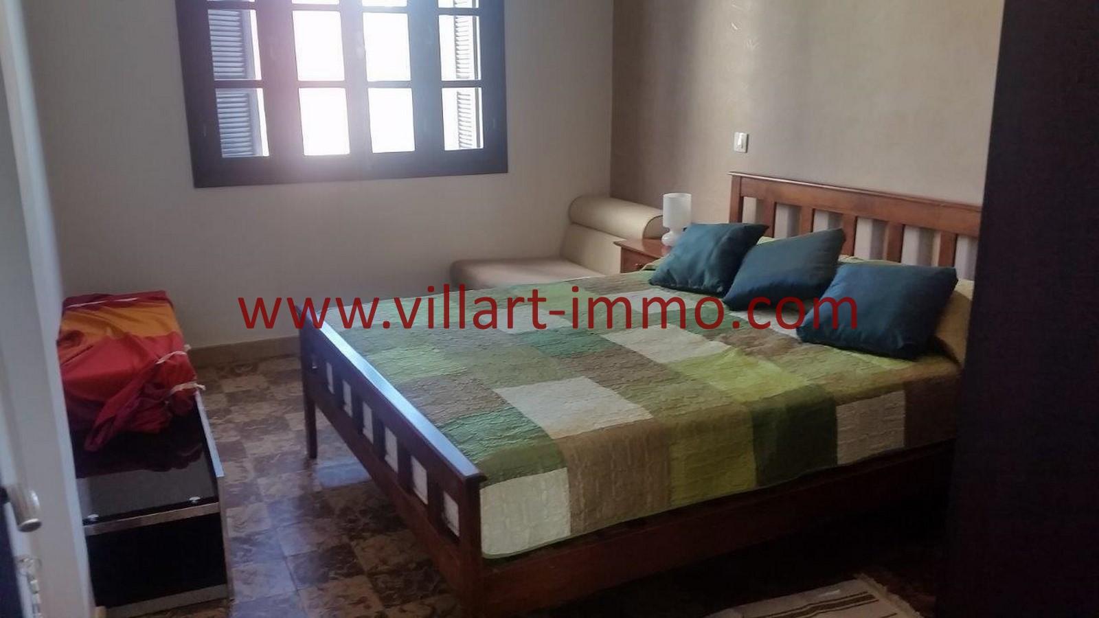 4-location-appartement-meuble-centre-ville-tanger-chambre-1-l966-villart-immo