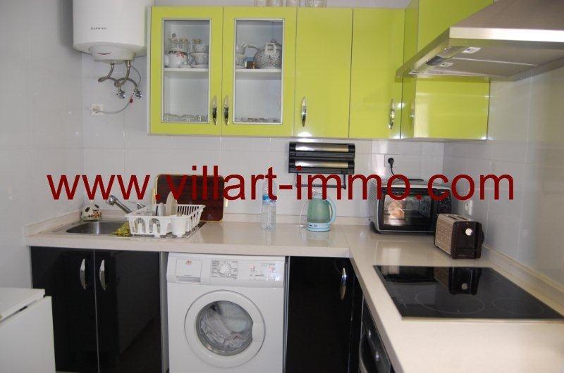 4-location-appartement-meuble-centre-ville-tanger-cuisine-l812-villart-immo