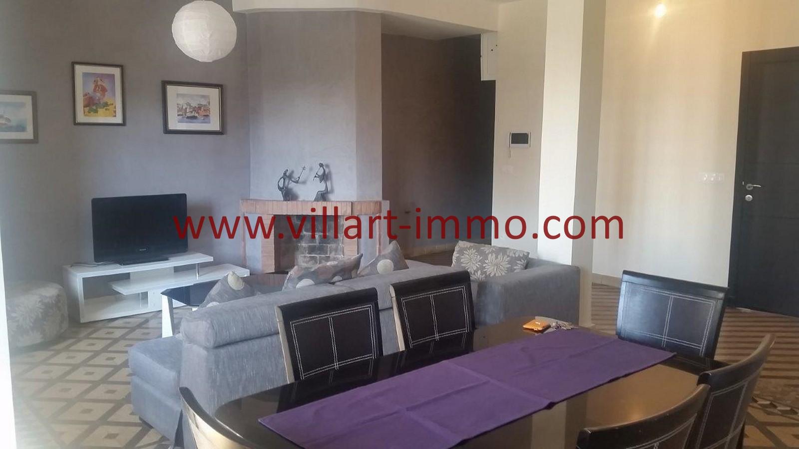 4-location-appartement-meuble-centre-ville-tanger-salle-a-manger-1-l965-villart-immo