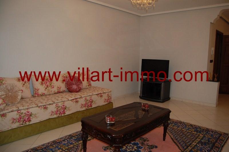 4-location-appartement-meuble-centre-ville-tanger-salon-l898-villart-immo