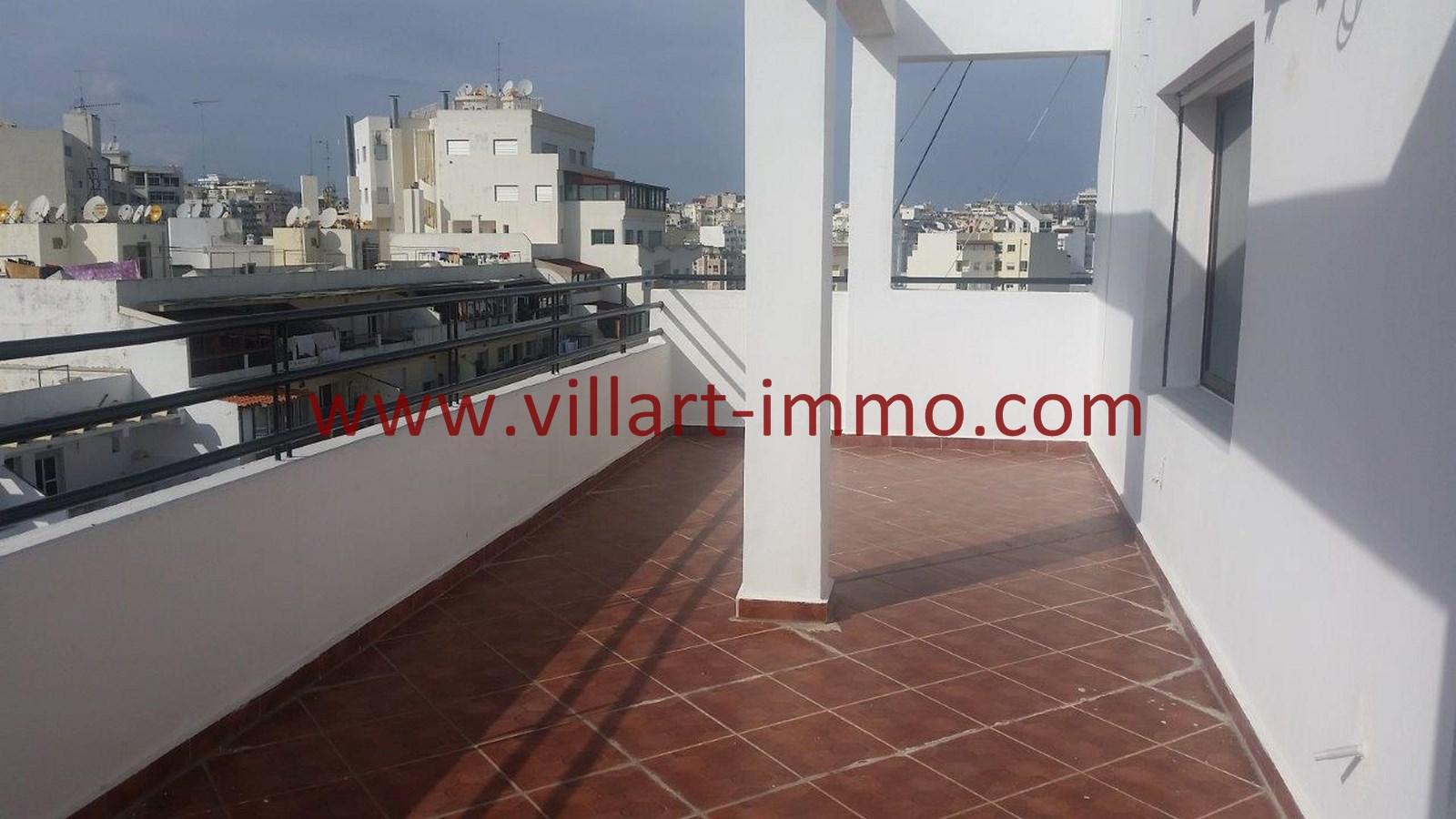 4-location-appartement-meuble-centre-ville-tanger-terrasse-l909-villart-immo
