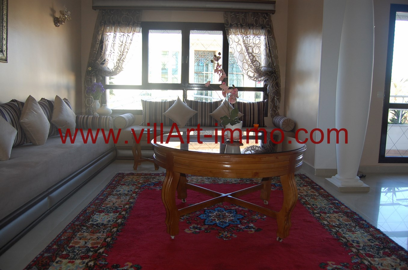 4-location-appartement-meuble-iberia-tanger-double-salon-l895-villart-immo