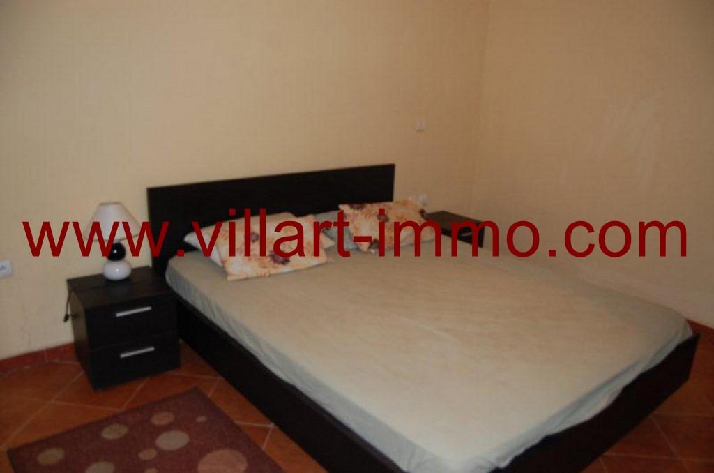 4-location-appartement-meuble-malabata-tanger-chambre-1-l817-villart-immo