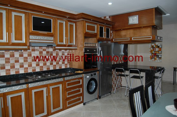 4-location-appartement-meuble-tanger-cuisine-2-l953-villart-immo