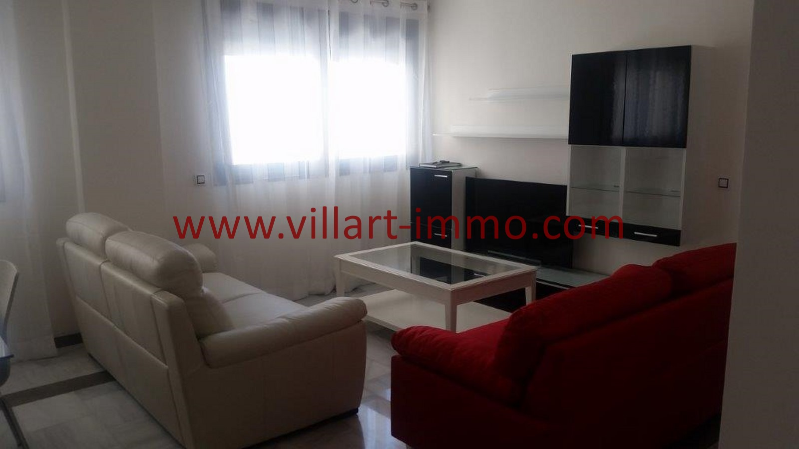 4-location-appartement-meuble-tanger-salon-1-l975-villart-immo
