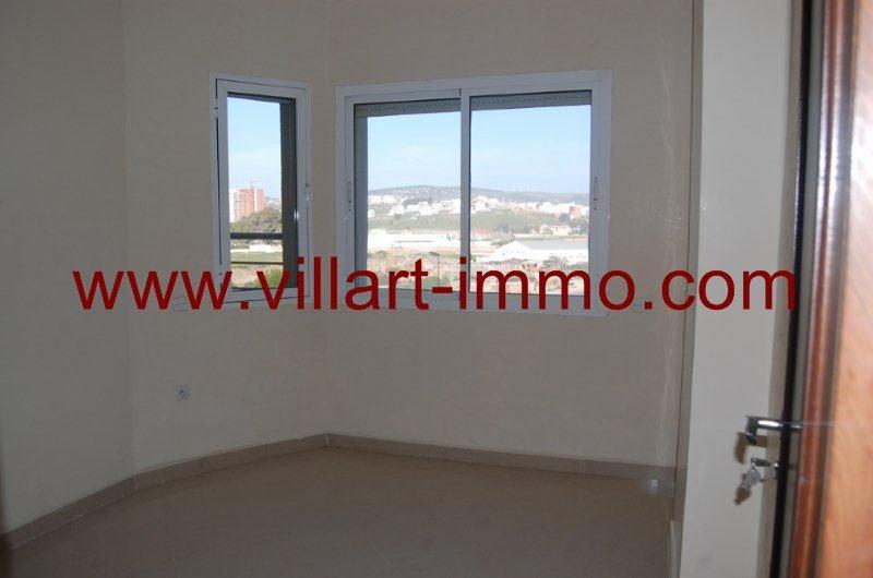 4-location-appartement-non-meuble-cherf-tanger-chambre-3-l826-villart-immo