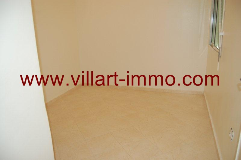 4-location-appartement-non-meuble-chambre-2-tanger-l825-villart-immo