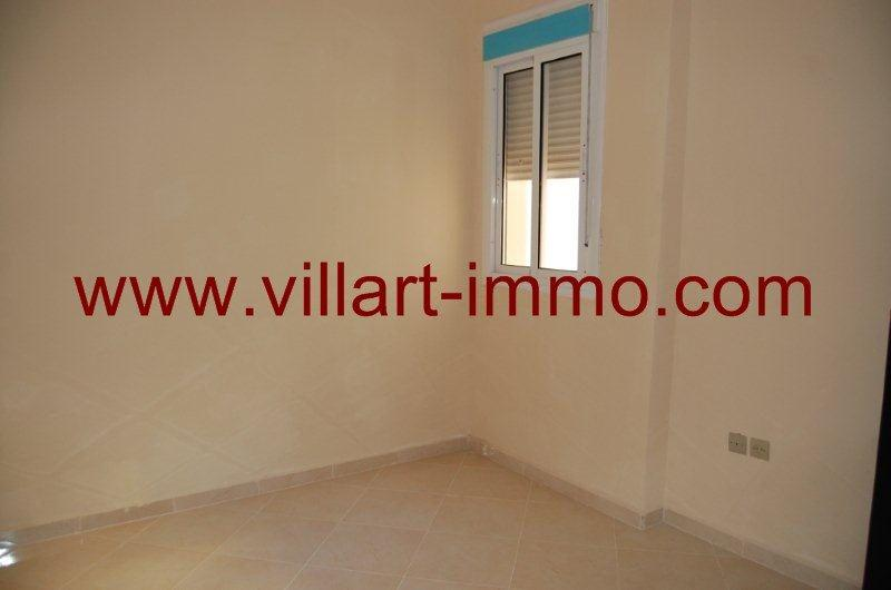 4-location-appartement-non-meuble-tanger-chambre-2-l853-villart-immo-agence-immobiliere