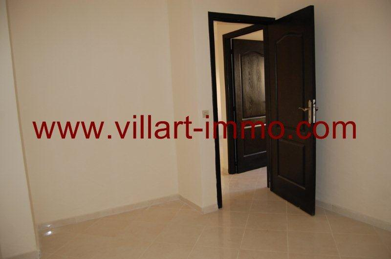 4-location-appartement-non-meuble-tanger-chambre-2-l854-villart-immo-agence-immobiliere