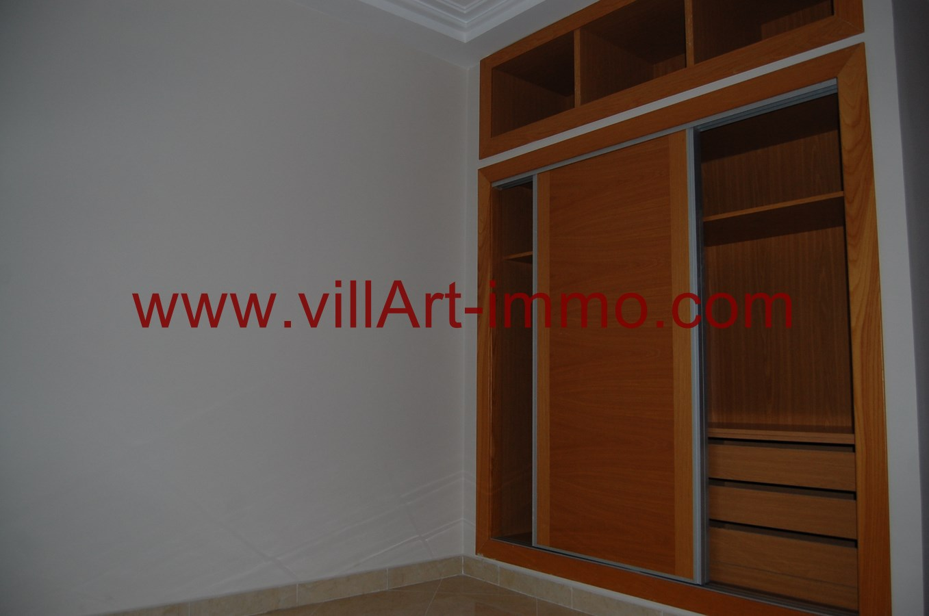 4-location-appartement-non-meuble-tanger-chambre-2-l876-villart-immo