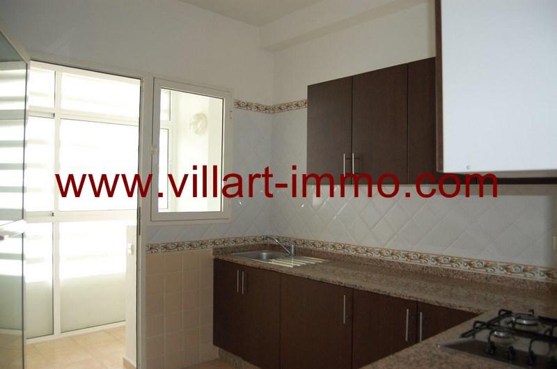 4-location-appartement-non-meuble-tanger-cuisine-1-l931-villart-immo