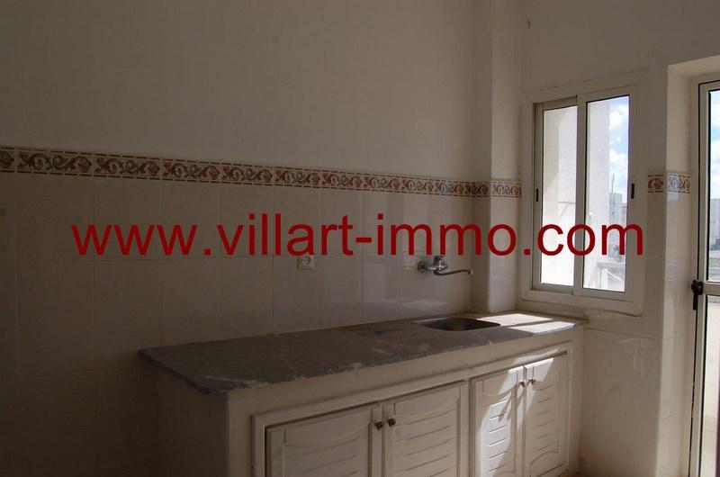 4-location-appartement-non-meuble-tanger-cuisine-1-l942-villart-immo