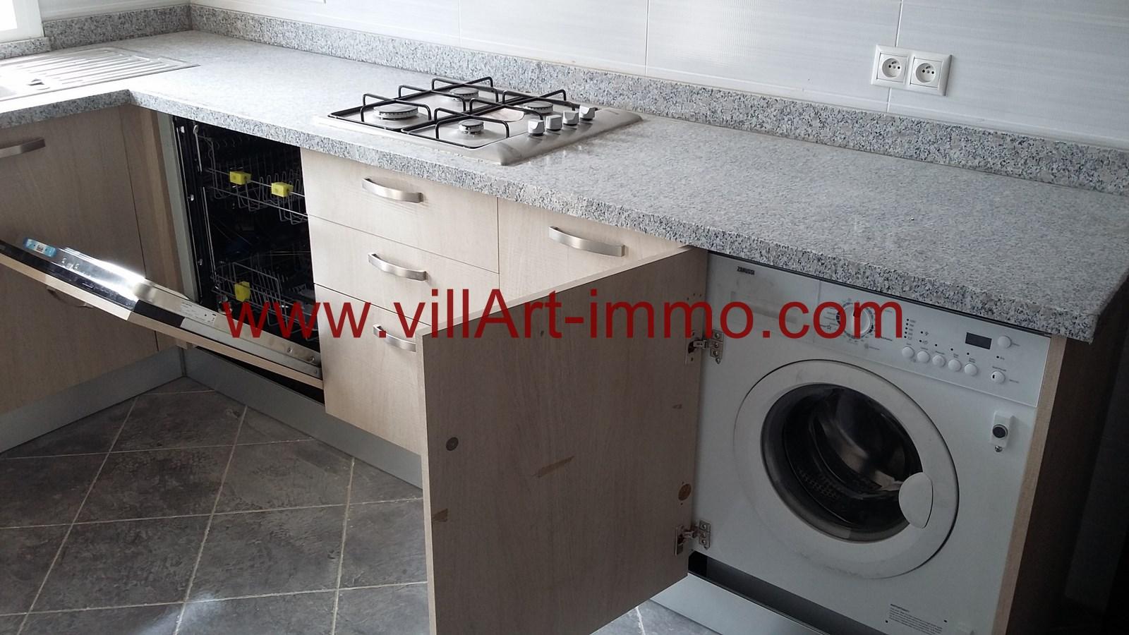 4-location-appartement-non-meuble-tanger-cuisine-2-l880-villart-immo