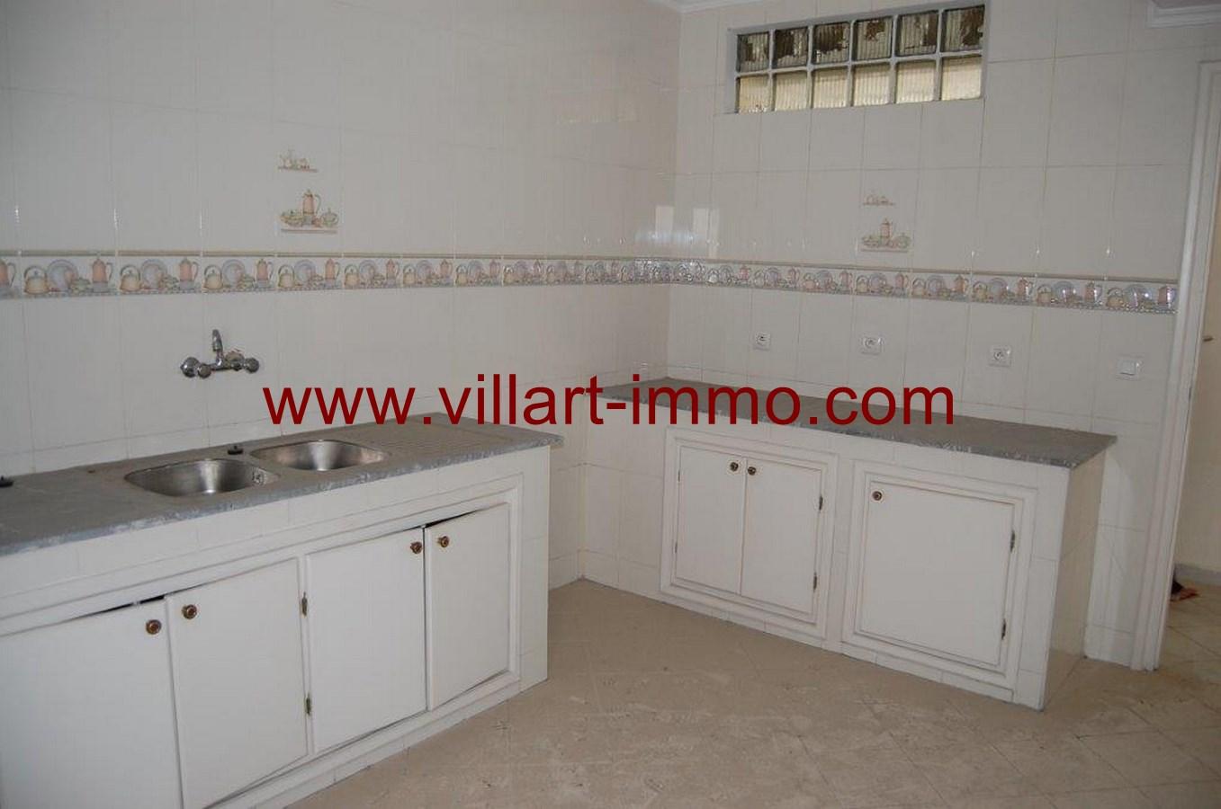 4-location-appartement-non-meuble-tanger-cuisine-l877-villart-immo