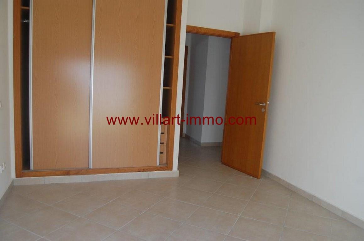 4-location-appartement-non-meuble-route-de-rabat-chambre-1-agence-immobiliere-villart-immo-l1007