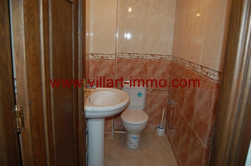4-location-appartement-tanger-centre-ville-salle-de-bain-l979-villart-immo