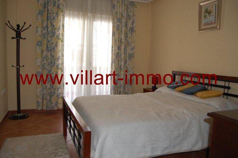 4-location-appartement-tanger-meuble-chambre-1-l948-villart-immo