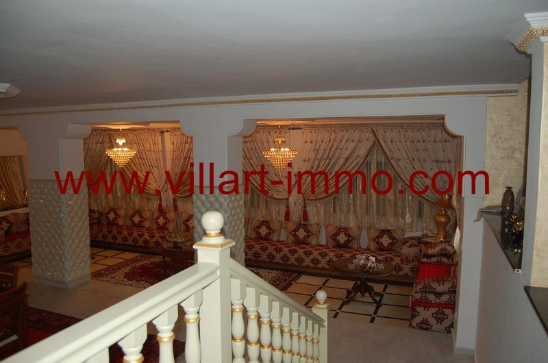 4-location-local-commercial-malabata-tanger-salon-2-lc961-villart-immo
