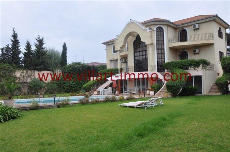 4-location-villa-boubana-tanger-jardin-lv976-villart-immo