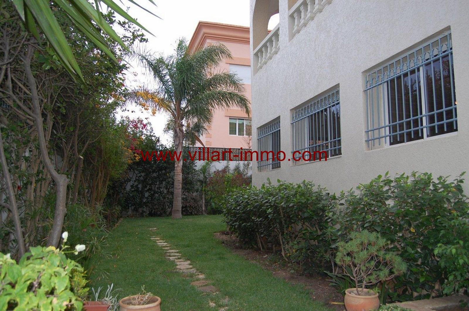 4-location-villa-non-meublee-malabata-tanger-jardin-lv902-villart-immo
