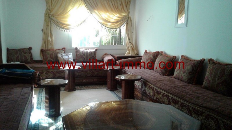 4-location-villa-meublee-tanger-salon-lv992-villart-immo