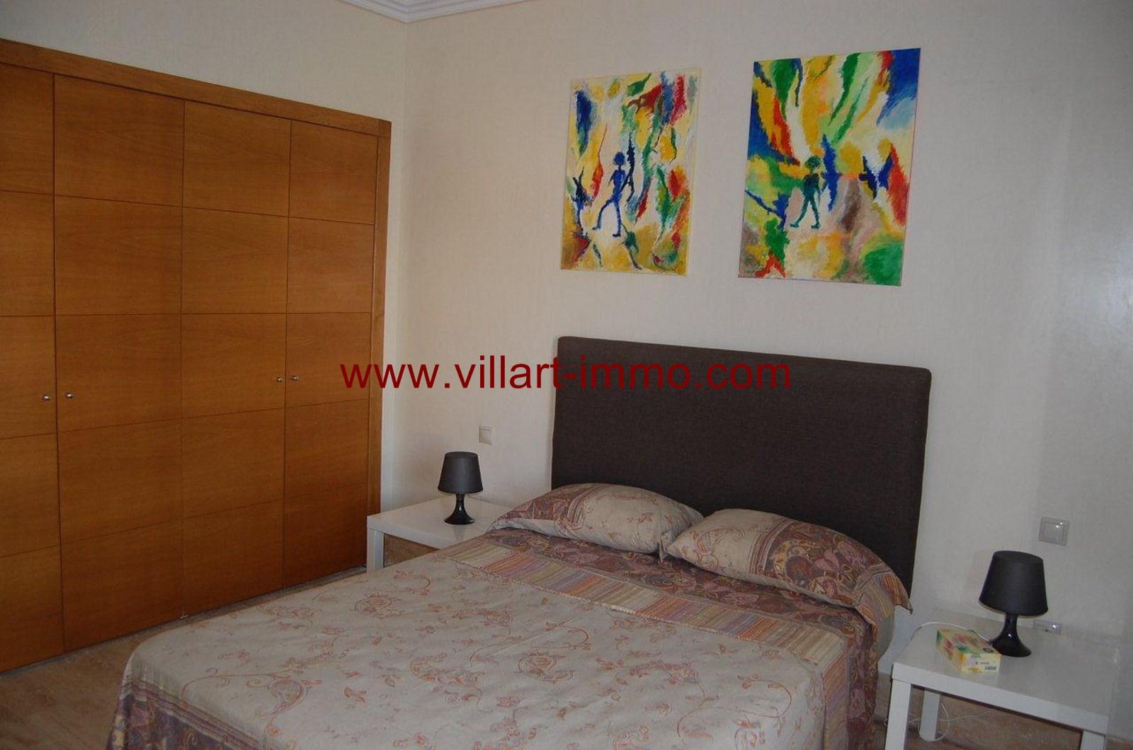 4-vente-appartement-tanger-achakar-chambre-1-va389-villart-immo