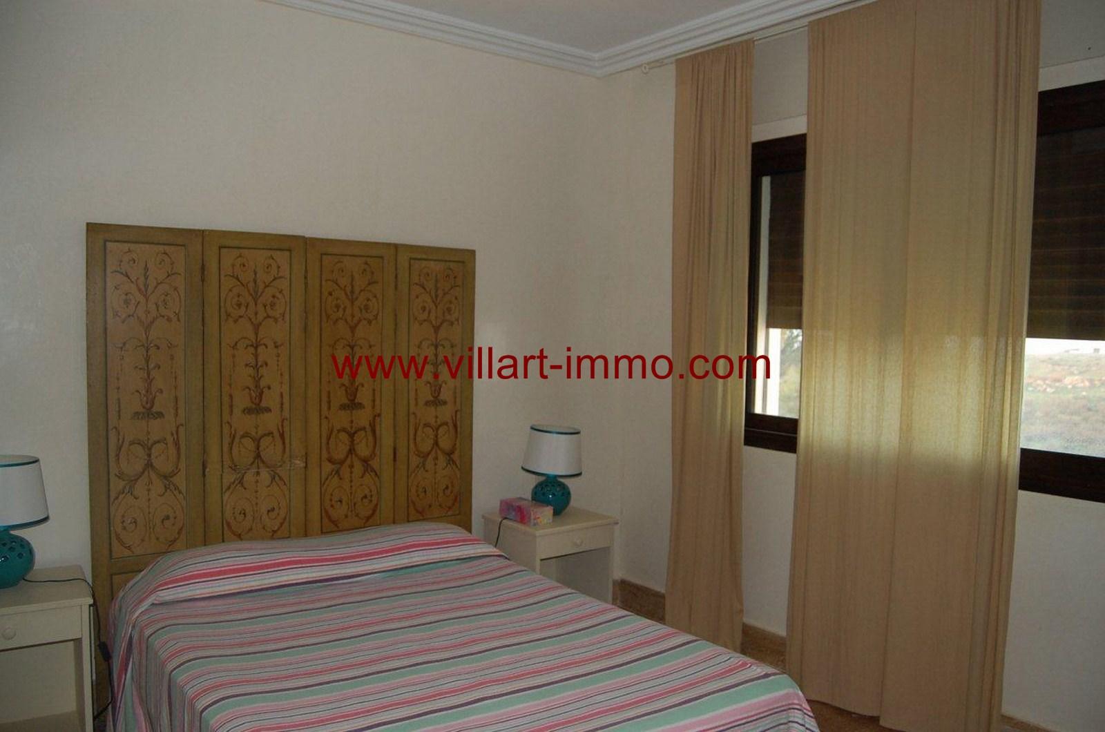 4-vente-appartement-tanger-achakar-chambre-2-va391-villart-immo