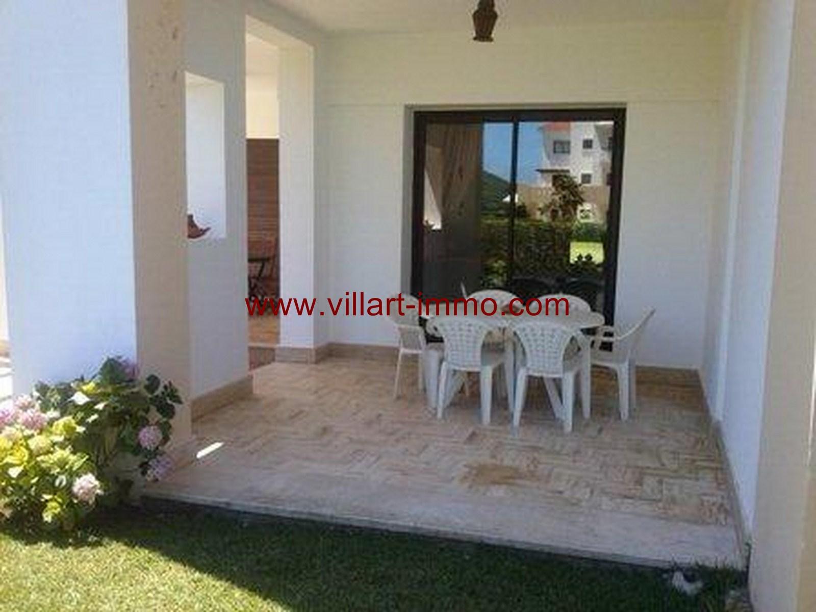 4-vente-appartement-tanger-achakar-terrasse-3-va388-villart-immo