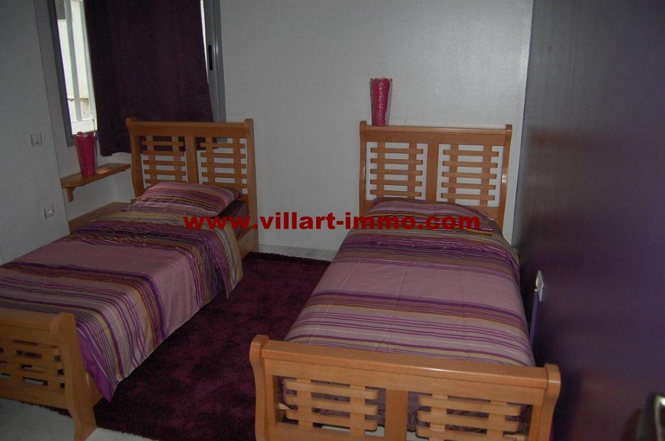 4-vente-appartement-tanger-centre-chambre-1-va456-villart-immo
