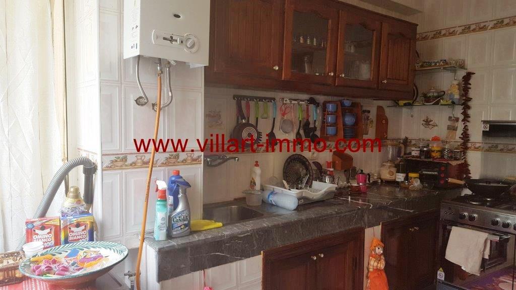 4-vente-appartement-tanger-centre-cuisine-2-va441-villart-immo