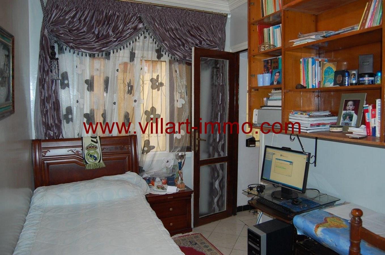 4-vente-appartement-tanger-centre-ville-chambre-1-va398-villart-immo