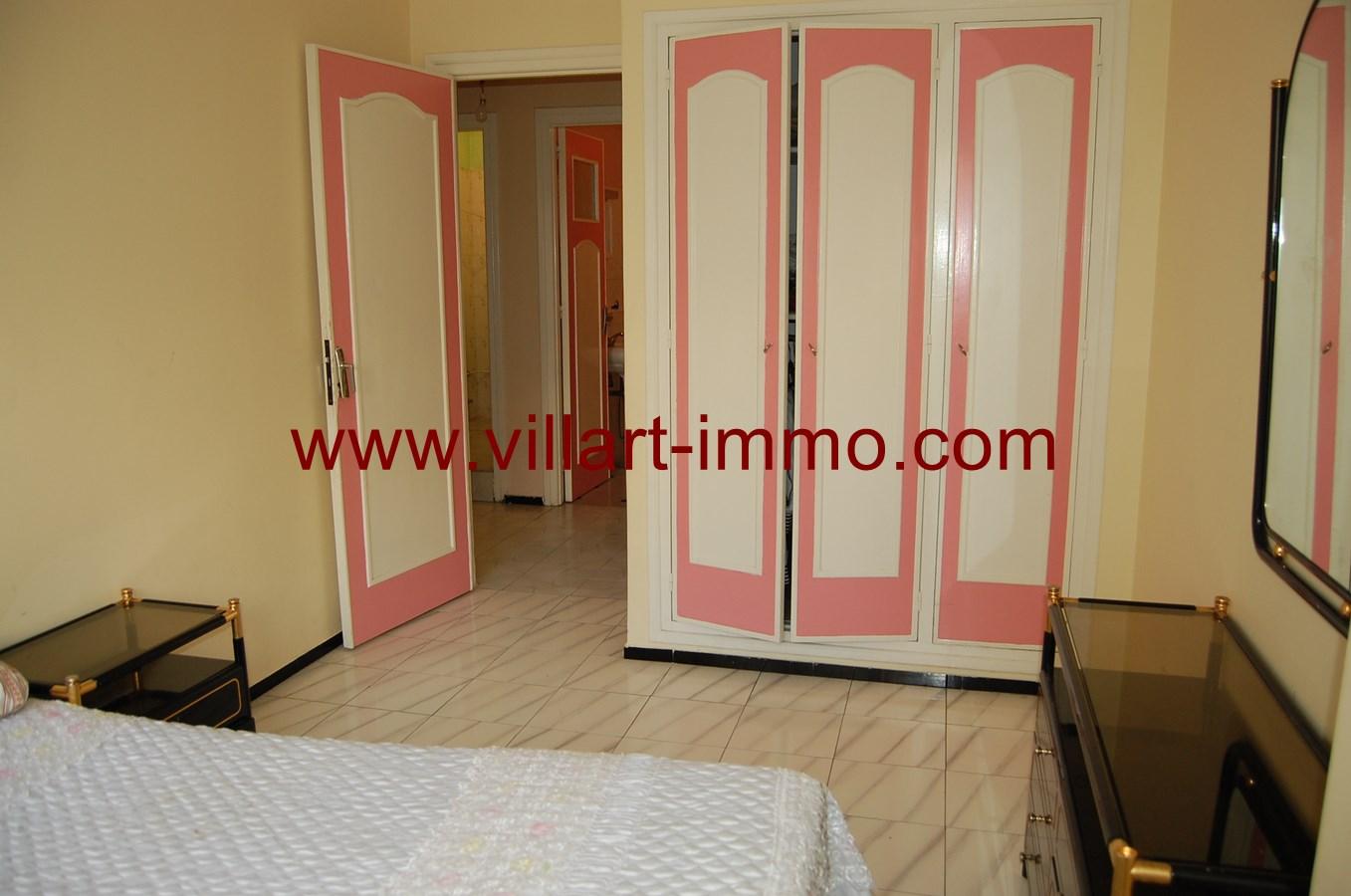 4-vente-appartement-tanger-centre-ville-chambre-2-va457-villart-immo