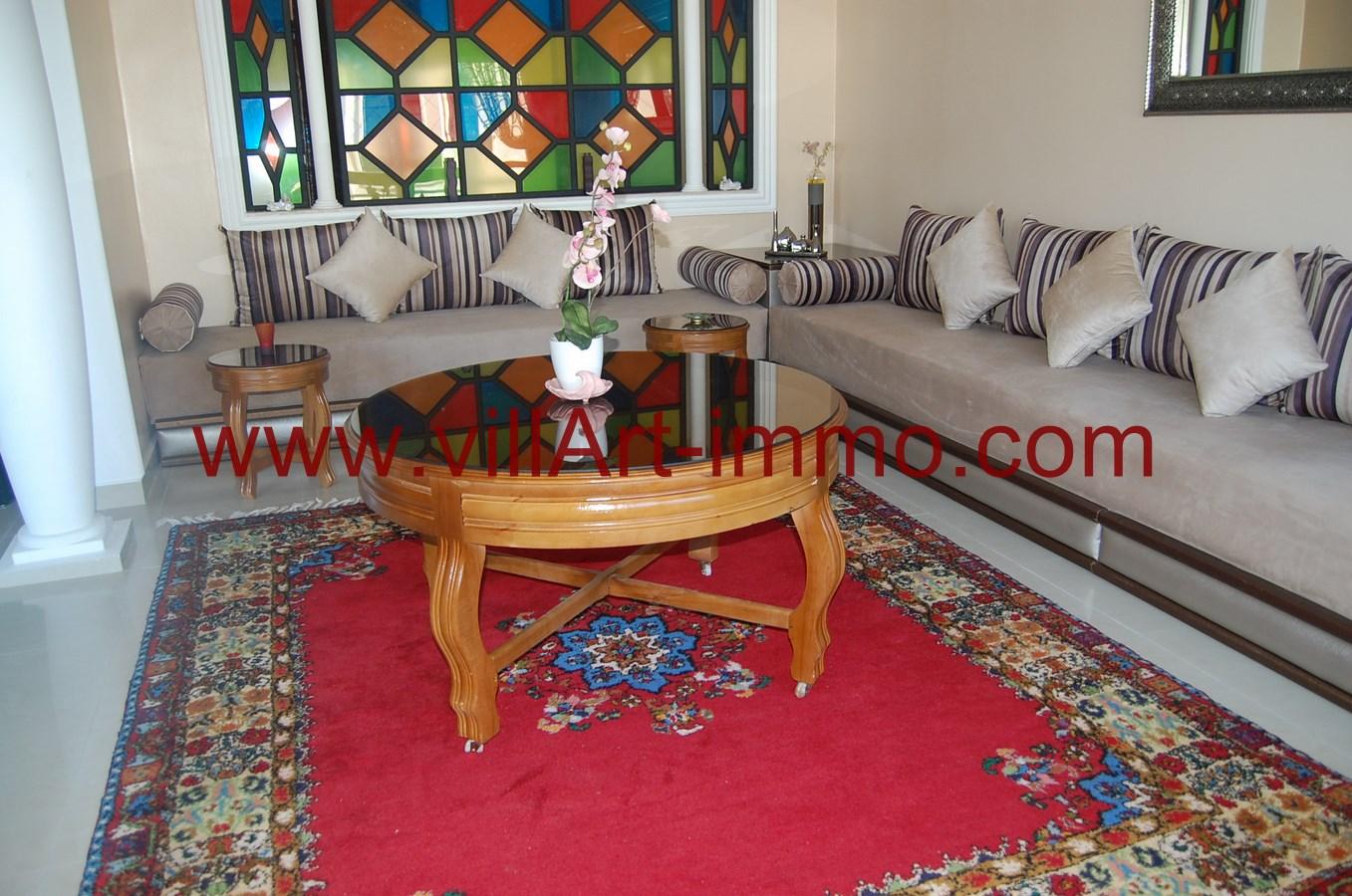 4-vente-appartement-tanger-iberia-salon-4-va435-villart-immo