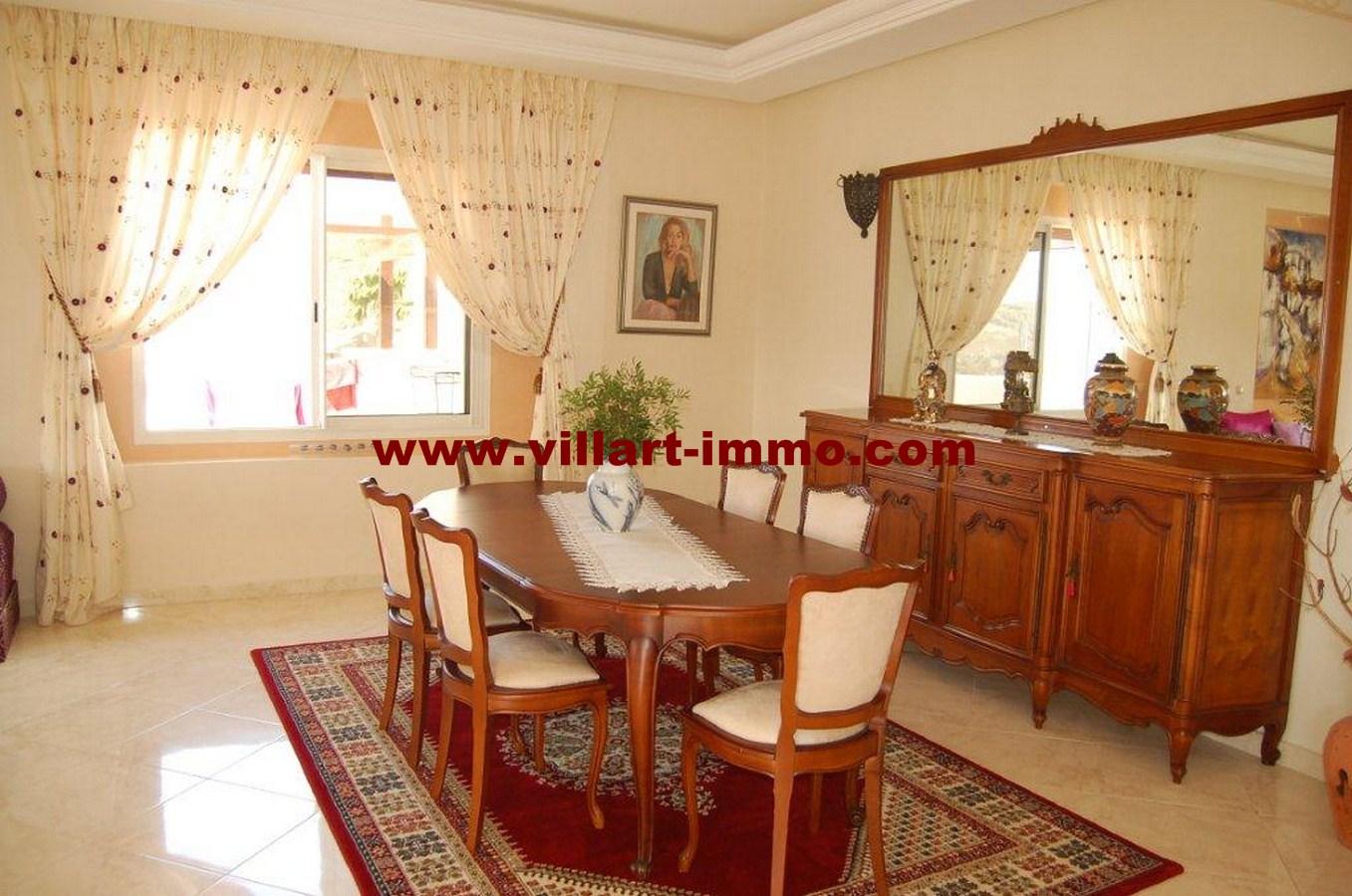 4-vente-appartement-tanger-la-montagne-salon-4-va452-villart-immo