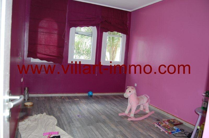 4-vente-appartement-tanger-malabata-chambre-3-va397-villart-immo
