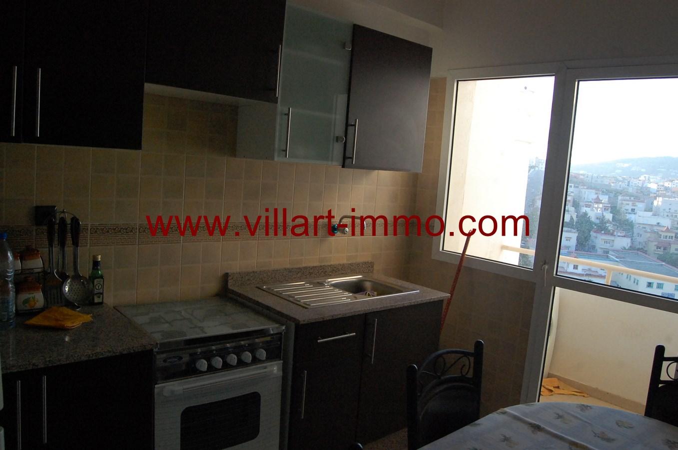 4-vente-appartement-tanger-val-fleuri-vue-1-va448-villart-immo