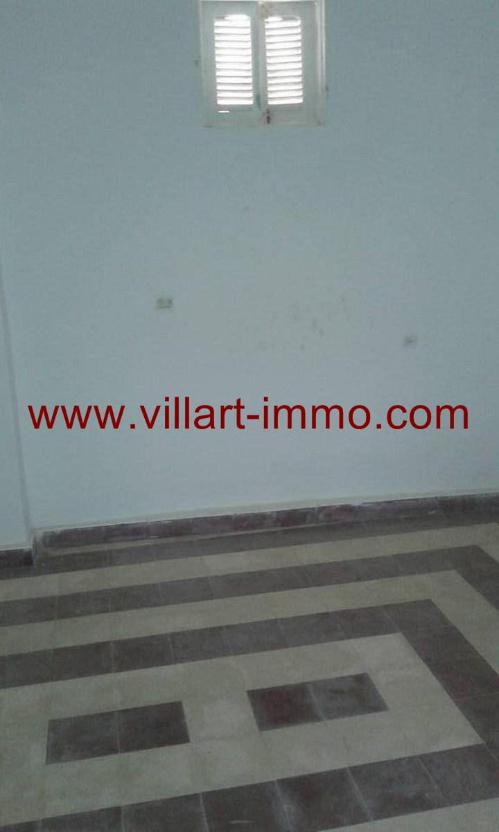 4-vente-maison-assilah-chambre-2-vm393-villart-immo