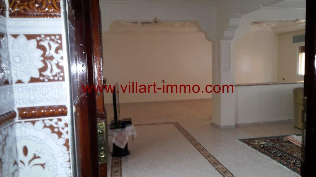 4-vente-maison-tanger-autres-salon-3-vm442-villart-immo
