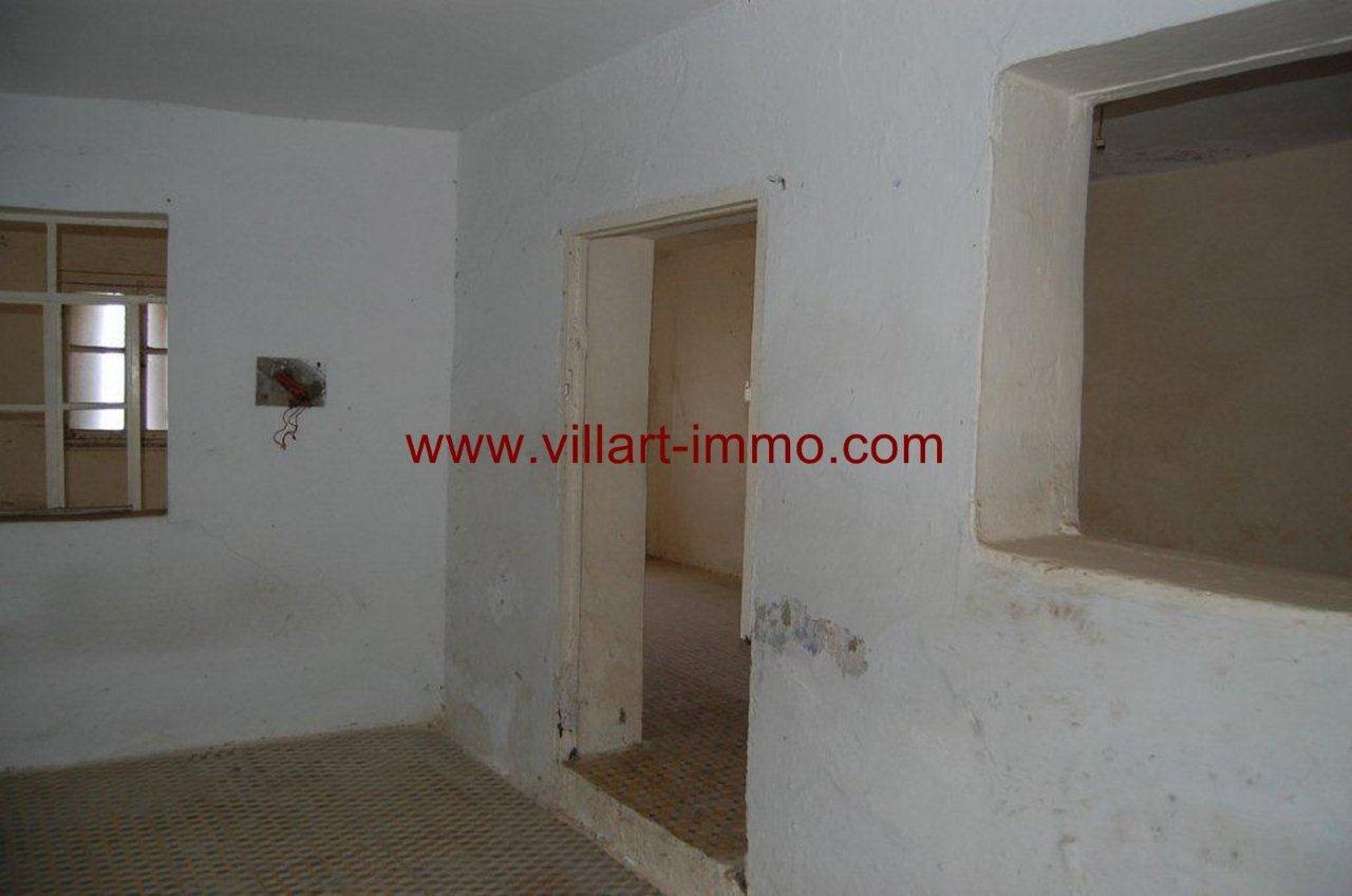 4-vente-maison-tanger-medina-chambre-1-vm378-villart-immo